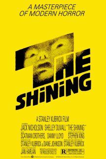 24 marathon the shining book